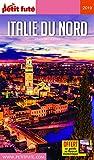 Guide Italie du Nord 2019 Petit Futé