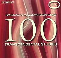 Transcendental Studies 44-62