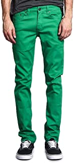 Best green jeans menu Reviews