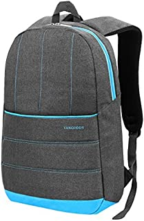Best xps fishing backpack Reviews