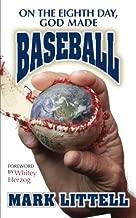 Best george brett baseball card worth Reviews