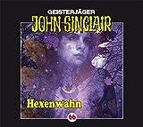Hexenwahn - ohn Folge 66 Sinclair
