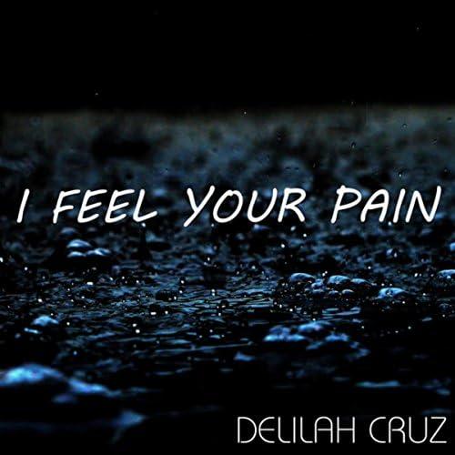 Delilah Cruz