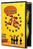 Fairplay Line Dance Basics DVD + CD