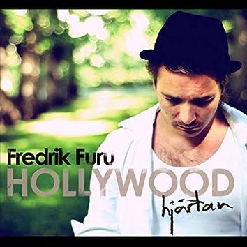 Hollywoodhjärtan