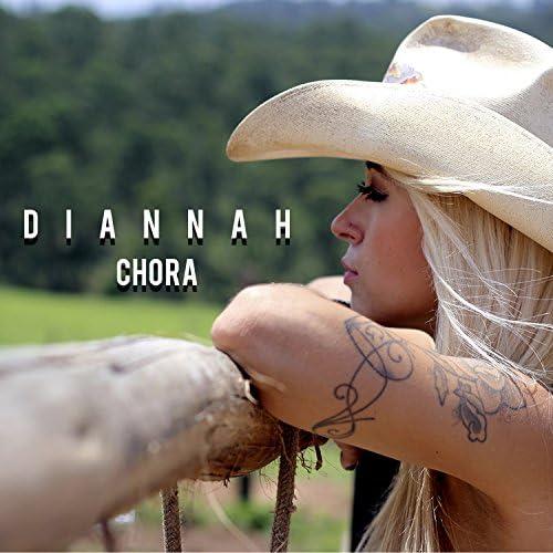 Diannah