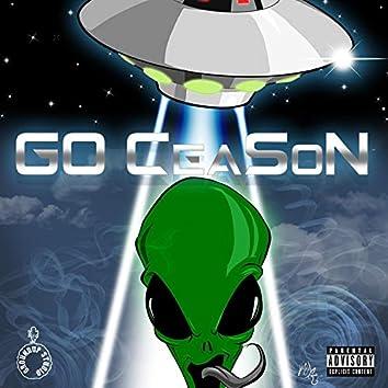 GO CeaSon