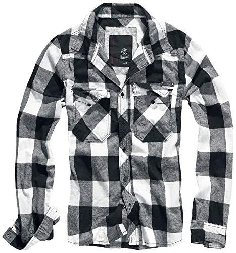 dresscode schwarz weiß
