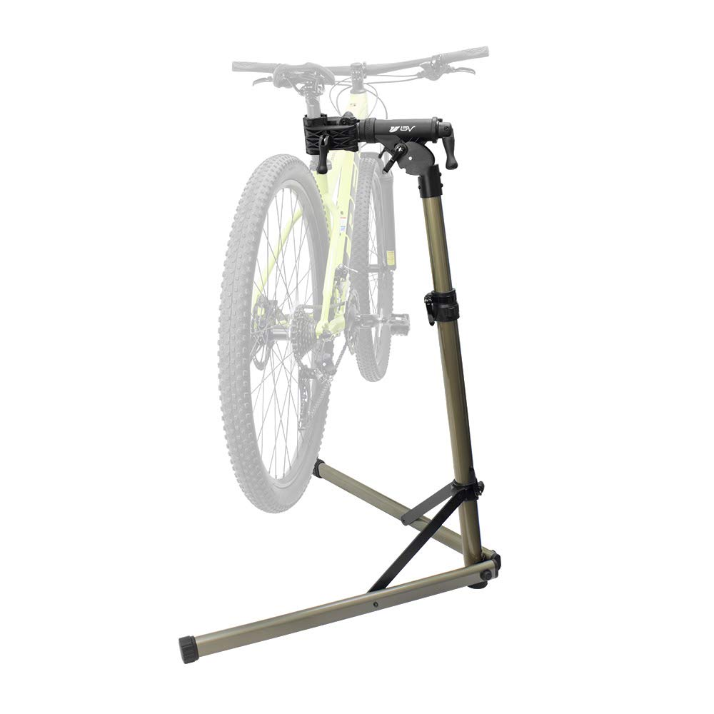 BV Mechanic Bicycle Workstand Adjustable