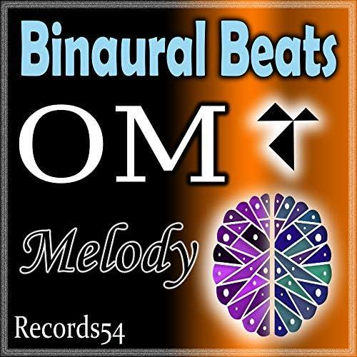 Binaural Beats Waves, Binaural Beats Noise & Isochronic Tones Waves