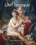 Art Baroque