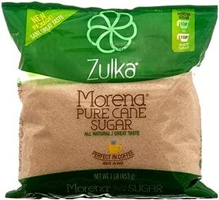 Best zulka azucar morena Reviews