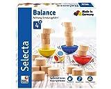 Selecta 63001 Balance