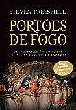 Portões de Fogo (Portuguese Edition)