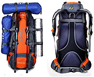 6663ff340d0a Amazon.com: backpacking men - Backpack Accessories / Backpacks ...