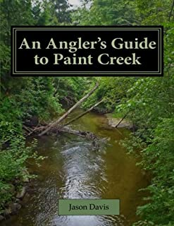 Best paint creek fly fishing Reviews