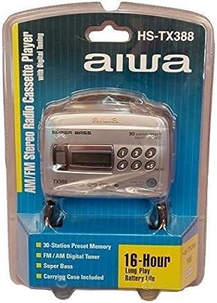 AIWA TD-A10 WINDOWS 8.1 DRIVERS DOWNLOAD