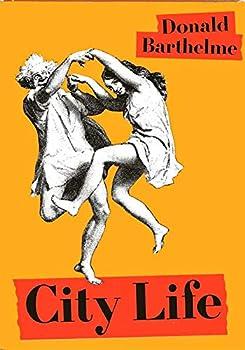 City Life 0671823043 Book Cover
