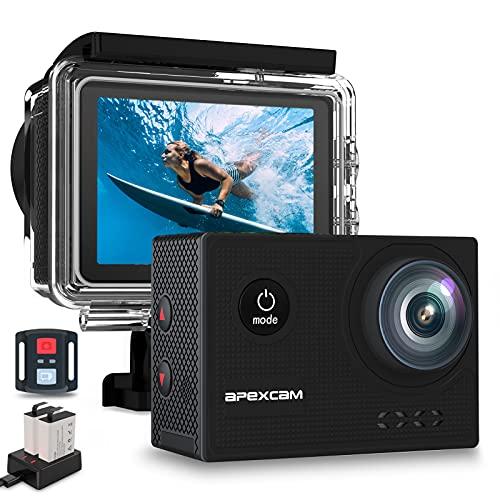 action camera 4k 20mp online