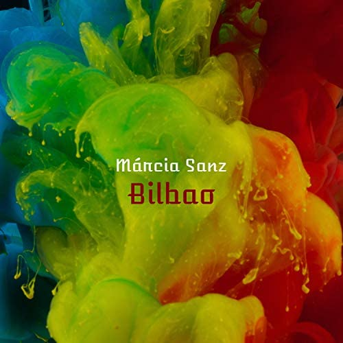 Márcia Sanz