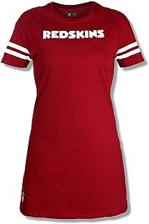 VESTIDO WASHINGTON REDSKINS NFL NEW ERA