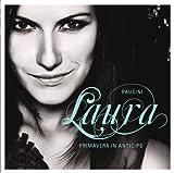 Primavera In Anticipo [It Is My Song] (Duet With James Blunt)