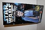 Barbie Star Wars Collector Series 12' Lando Calrissian Figure