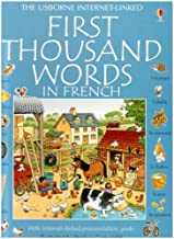 Best first fun with french Reviews