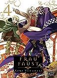 Frau Faust T04