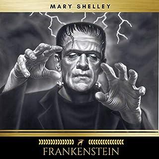 Frankenstein Titelbild