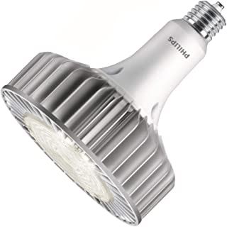 Philips 478156-150HB/LED/740/ND NB DL BB 2/1 Directional Flood HID Replacement LED Light Bulb