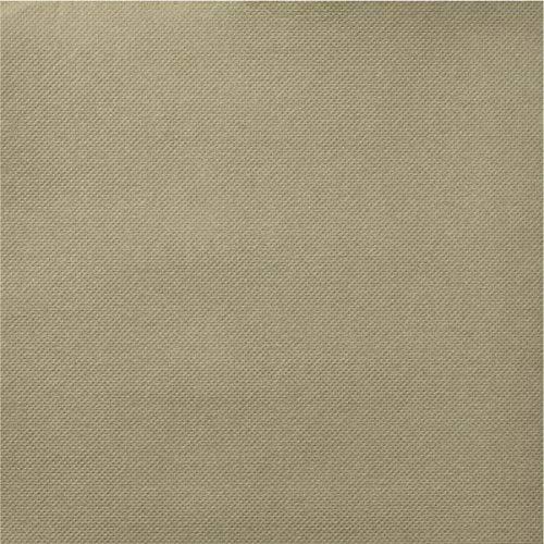 Servilletas, 20 x 20 cm, Arcilla, 18 Paquetes de 50