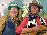Cowboy Billy's Hat Full of Fun - Episode 5
