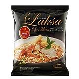 Prima Taste Singapore Laksa La Mian 185g (Pack of 12)