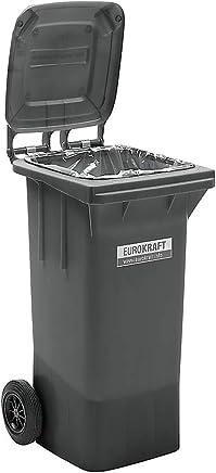Amazon Fr Conteneur Poubelle Déchets Et Recyclage