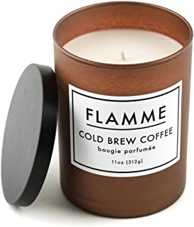 Best brew candle company Reviews