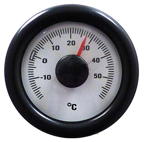 Carlinea 483312Classic analógico termómetro