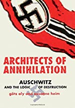 Best architects of annihilation Reviews