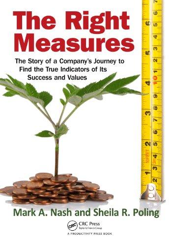 ebook método medidas