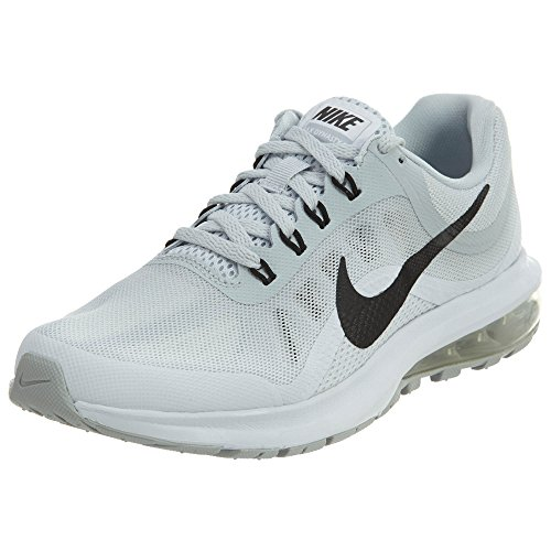 NIKE Air Max Dynasty 2 Womens Style: 852445-009 Size: 6.5 M US