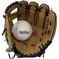 deportes al aire libre Bate de b/éisbol Haoyishang de 63,5/cm aleaci/ón de aluminio negro