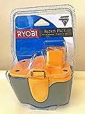 Ryobi 7.2V HP1 Compact Battery Pack