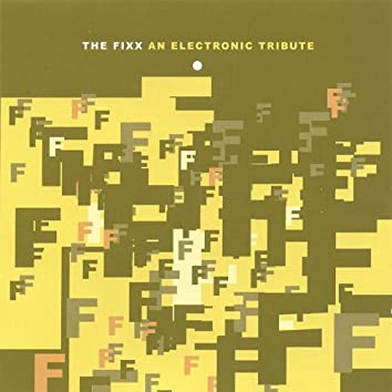 An Electronic Tribute