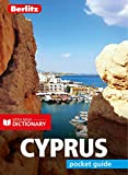 Berlitz Pocket Guide Cyprus (Travel Guide with Dictionary) (Berlitz Pocket Guides)