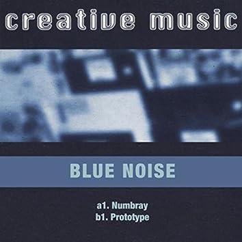 Numbray & Prototype
