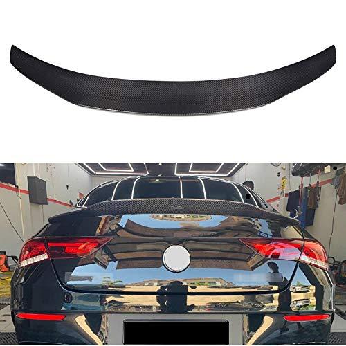 JTAccord PSM Style Carbon Fiber Auto...