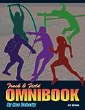 Track & Field Omnibook by Ken Doherty (2007-01-01)