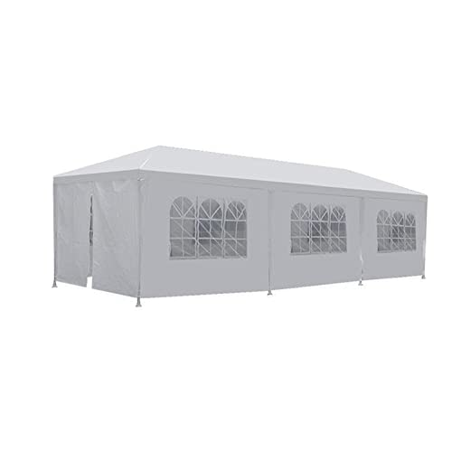 Tent For Wedding Amazon