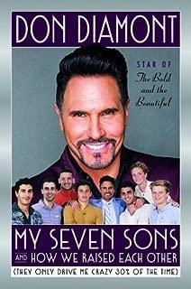 Best seven sons read online Reviews
