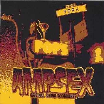 Original Sound Recordings
